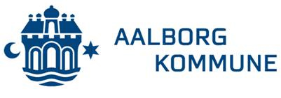 logo_aalborgkommune