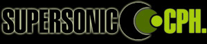 logo_supersonic-cph